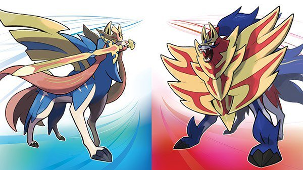 Pokemon_sword_shield_legendaries