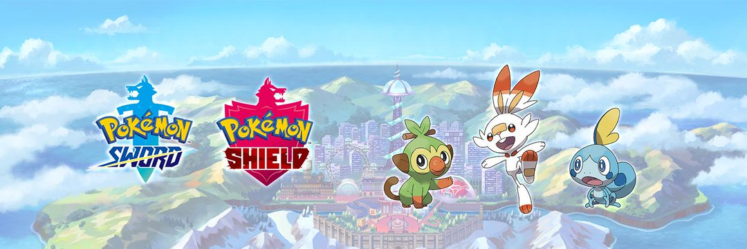 It looks like Pokemon Sword & Shield features an autosave