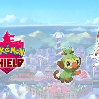 New Gigantamax Pokemon and Gym Leaders revealed in Pokemon Sword & Shield