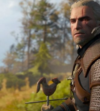 Witcher 3 Switch Includes Both Expansions & All 16 DLCs On One