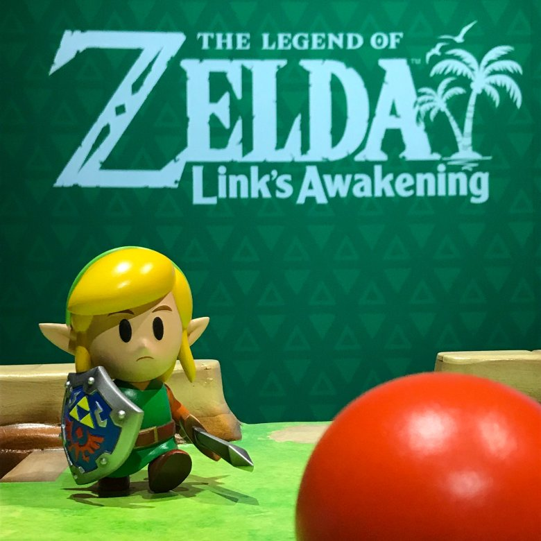 Zelda_Links_ awakening
