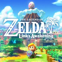 In 2016, Eiji Aonuma teased the remake of Zelda: Link's Awakening