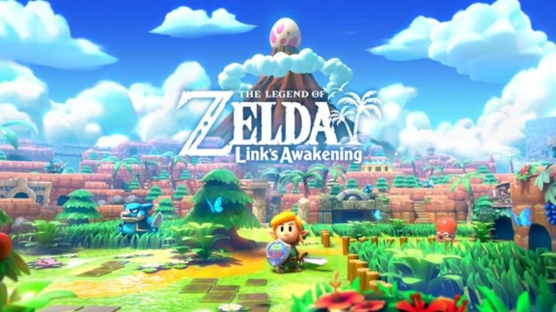 Zelda_links_awakening_switch6