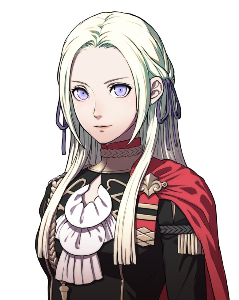 fire_emblem_three_houses_edelgard_3