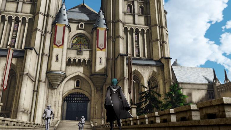 fire_emblem_three_houses_screenshot_4