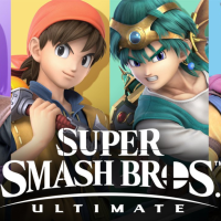 Nintendo France has banned Hero & DLC Fighters released after September 23rd from their official Smash Ultimate tournament