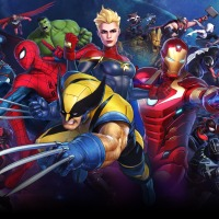Japan eShop: Marvel Ultimate Alliance 3 DLC Packs 2 & 3 release date estimates up