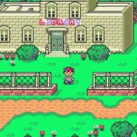 "Shigesato Itoi's company says that they would ""be glad if someone else creates [Mother 4]"""