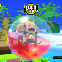 Super Monkey Ball Banana Blitz remake announced for Switch coming west 29th October