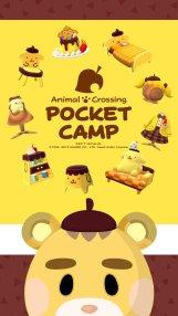 animal_crossing_pocket_camp_sanrio_mobile_wallpaper_marty