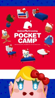 animal_crossing_pocket_camp_sanrio_mobile_wallpaper_rilla