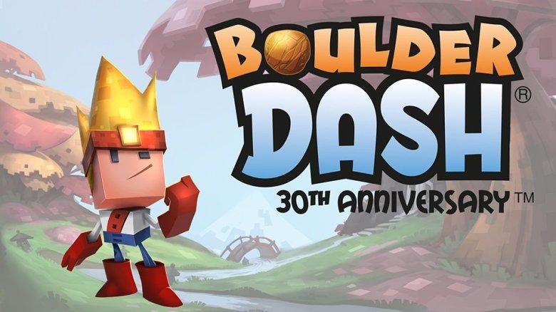 boulder_dash_30th