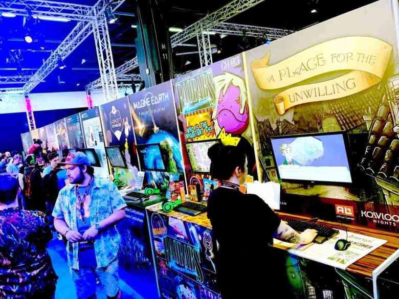 gamescom_2019