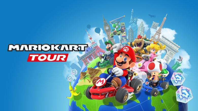 Mario_kart_tour