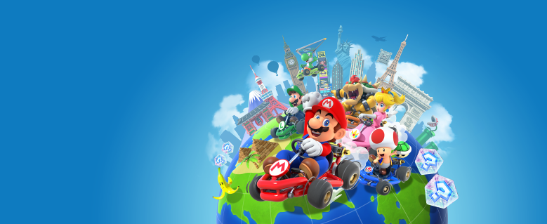 mario_kart_tour_artwork