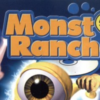 Japan: Monster Rancher port confirmed for Nintendo Switch