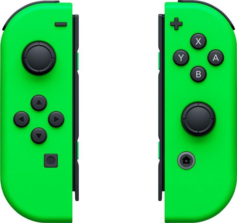 Neon_green_joy_cons