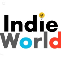 Nintendo Indie World showcase roundup (19th August 2019)