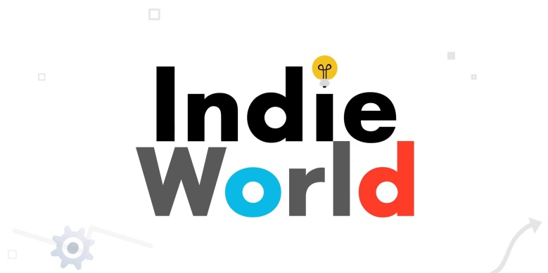 Nintendo_Indie_world_logo