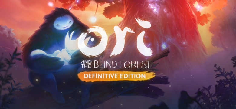 ori_and_the_blind_forest_definitive_edition_switch