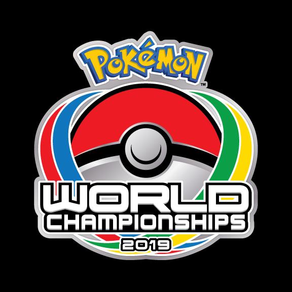 Pokemon_World_Championships_2019