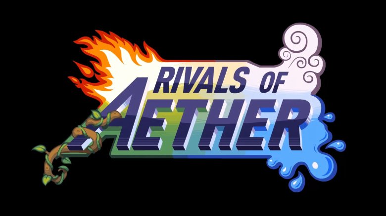 rivals_of_aether