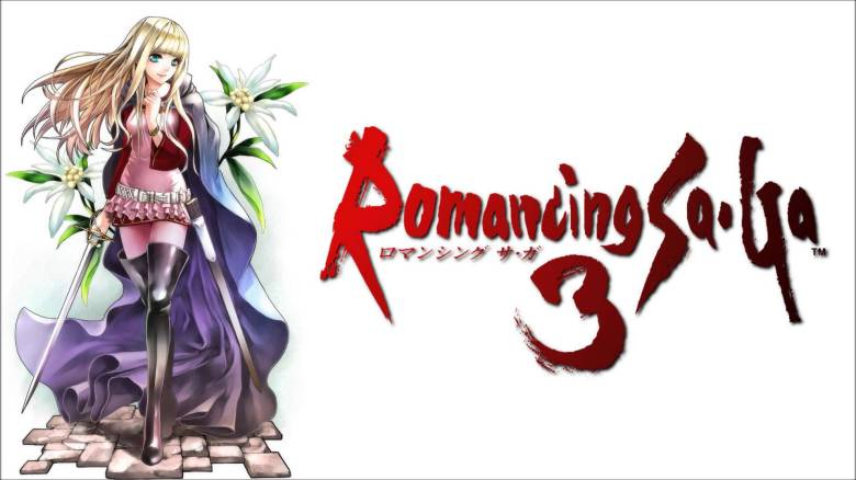 Romancing_SaGa_3_logo