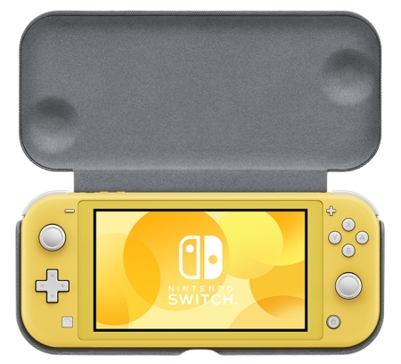 switch_lite_flip_cover_4
