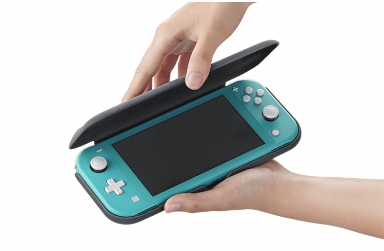 switch_lite_flip_cover_6