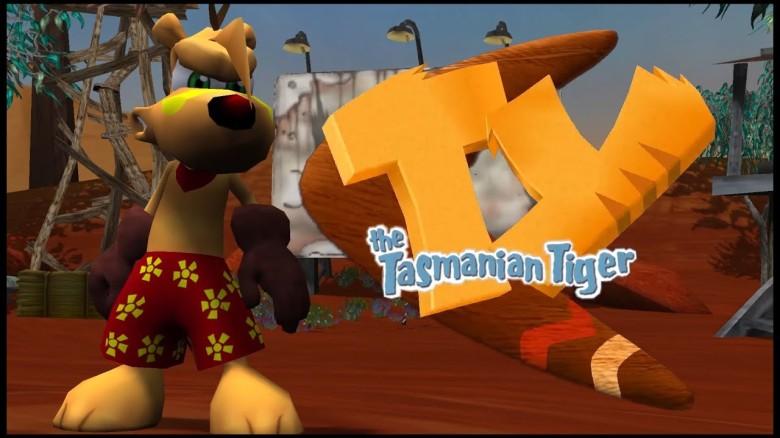 ty_the_tasmanian_tiger
