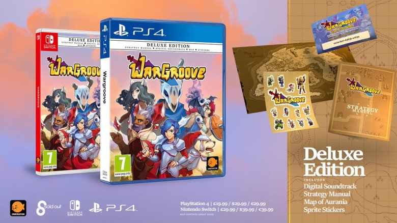 wargroove_deluxe_edition