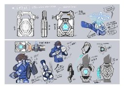 astral_chain_character_concept_art