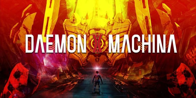 Daemon_X_Machina_cover_art_1