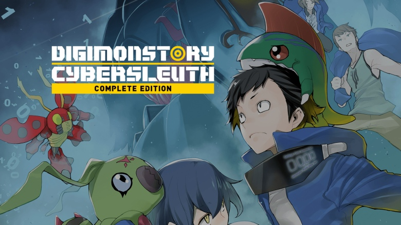Digimon_Story_Cyber_Sleuth_Logo