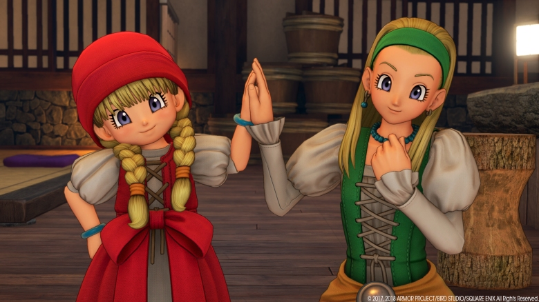 dragon_quest_XI_S_Echoes_of_an_Elusive_Age_Definitive_Edition_21