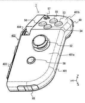 joy-con-patent-2