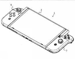 joy-con-patent-7