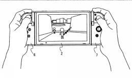 joy-con-patent-8