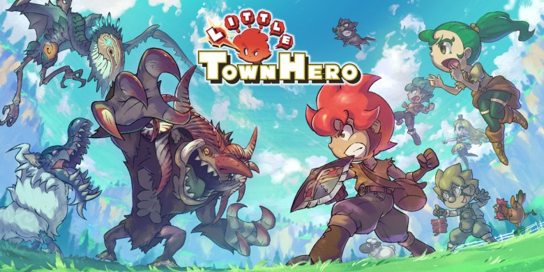 little_town_hero