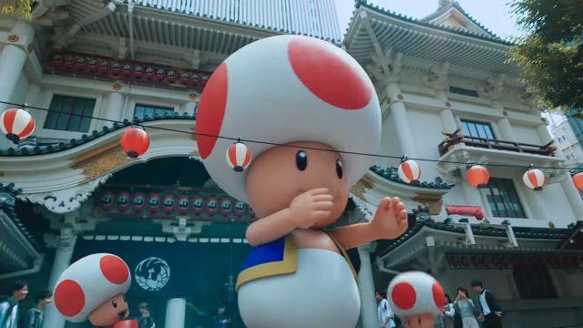 Nintendo News - cover