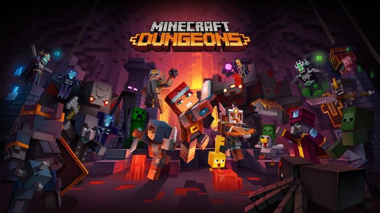 minecraft_dungeons