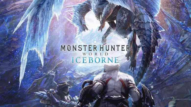 monster_hunter_world_iceborne