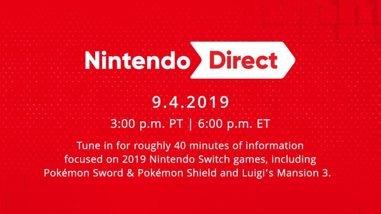nintendo_direct_september