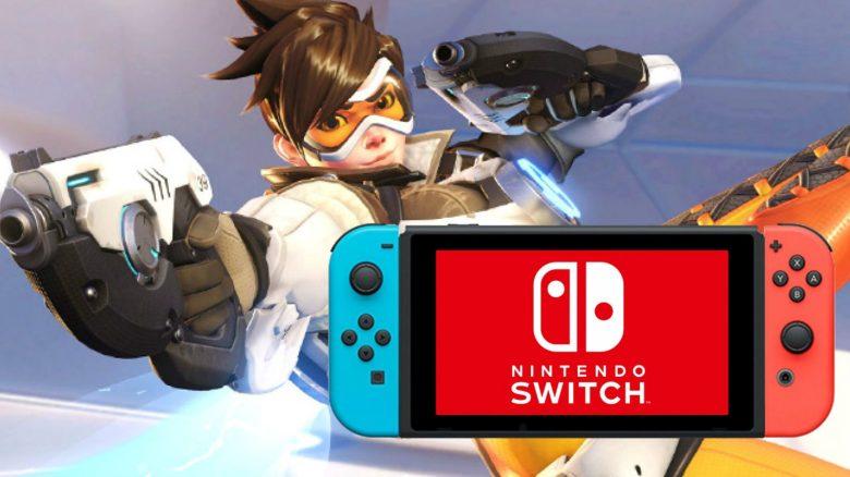 overwatch_switch