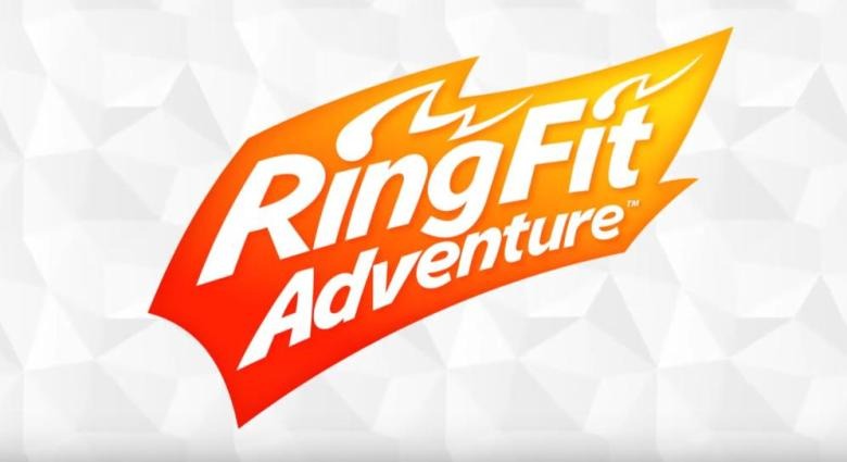 ring_fit_adventure