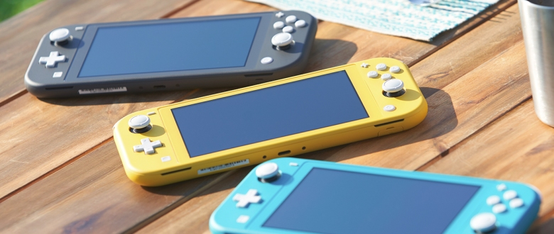switch_lite_consoles2
