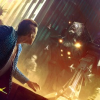 "CD Projekt Red says ""Who knows?"" about Cyberpunk 2077 on Nintendo Switch, but admits it's probably not possible"