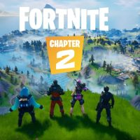 Fortnite Chapter 2 season 1 trailer (Update: Chapter 2 is now live)