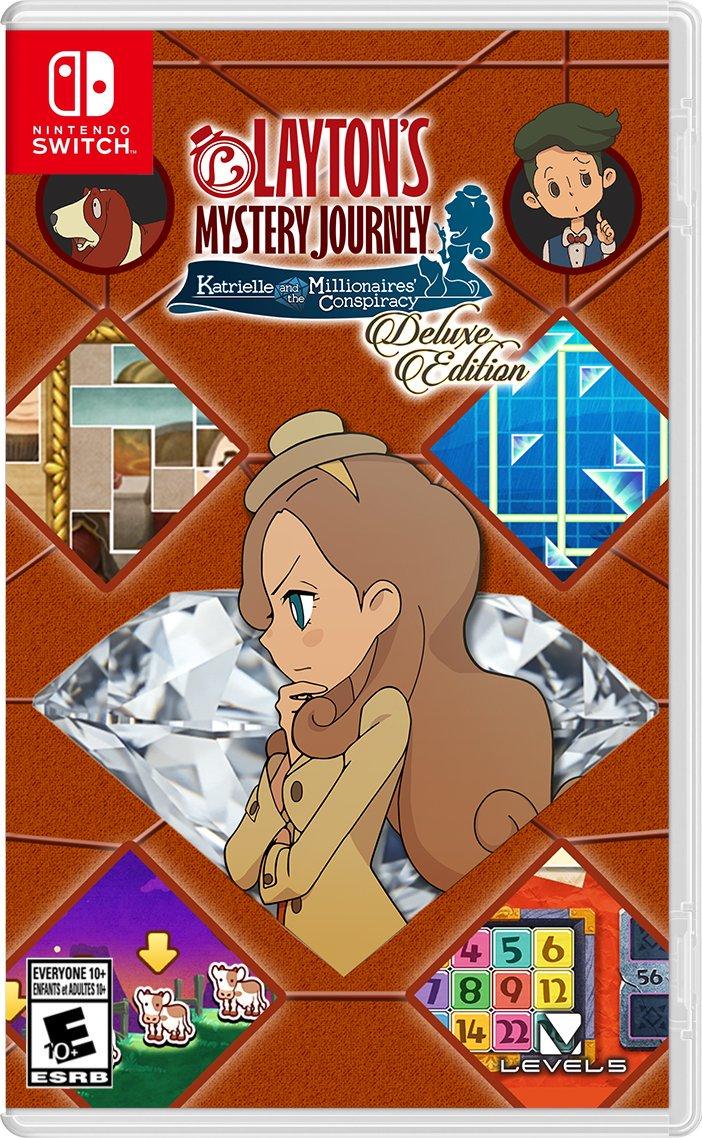 laytons_mystery_journey_box_art