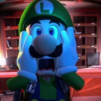 NPD: The debut month of Luigi's Mansion 3 has become the best in the franchise's history